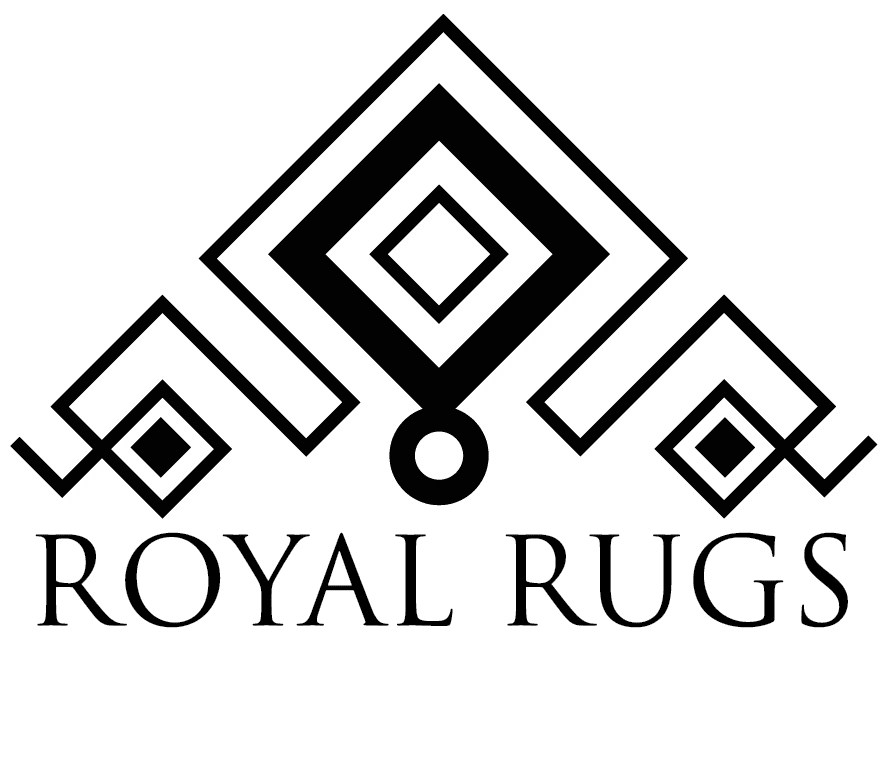 Royal Rugs